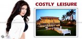 priyanka-chopra-to-buy-100-cr-house