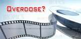 overdose-of-biopics-reduces-fictional-films