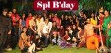 anushka-at-director-prakash-birthday
