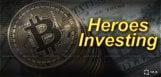 tollywood-heroes-bitcoin-investment-