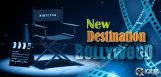 New-Directors-Explore-Bollywood