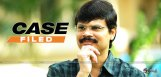 boyapati-srinu-in-legal-trouble-news