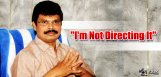 boyapati-is-not-directing-balakrishna-100th-movie