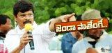 boyapati-sreenu-movies-with-mega-heroes