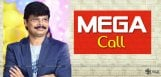 speculations-over-boyapati-srinu-to-direct-chiru