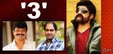 balakrishna-boyapati-sreenu-Krish-films-updates