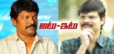 discussion-over-boyapati-srinu-krishna-vamsi-films
