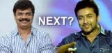 speculations-on-boyapatisrinu-with-suriya