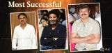 boyapatisrinu-becomes-successful-directorof-2017