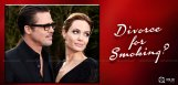 speculations-on-angelina-jolie-brad-pitt-divorce