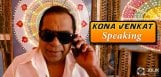 brahmi-as-kona-venkat-in-brother-of-bommali