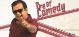 comedian-brahmanandam-career-full-details