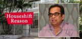 reason-behind-brahmanandam-house-shifting