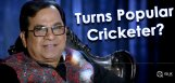 brahmanandam-to-host-telugu-laughter-challenge