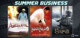 telugu-tamil-hindi-films-release-in-summer