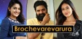 brochevarevarura-shooting-has-been-started