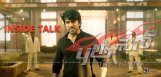 ram-charan-tamil-movie-bruce-lee2-talk