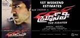 ram-charan-bruce-lee-first-weekend-collections