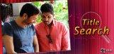 trisoolam-title-for-allu-arjun-trivikram-film