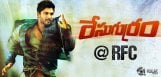 Bunny-shooting-at-RFC-for-Race-Gurram