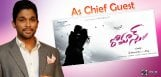 Bunny-to-grace-Romance-audio-launch