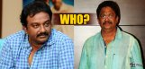 c-kalyan-vv-vinayak-next-film-exclusive-details