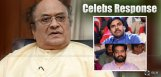 cnarayanareddy-gets-condolence-from-celebs