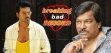 director-krishna-vamsi-to-rewrite-the-bad-records
