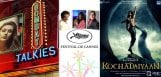 Cannes-to-feature-more-Indian-actors-and-makers