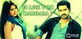Catherine-to-Pair-with-JrNTR-in-Rabhasa