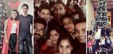 tollywood-celebrities-christmas-celebrations