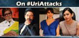 celebs-response-on-uriattacks-details