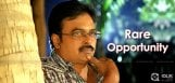 chaitanyaprasad-lyricist-for-happy-new-year-telugu