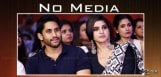 samantha-chaitanya-no-media-coverage
