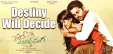 destiny-to-determine-chal-mohana-ranga-
