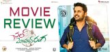 chal-mohan-ranga-review-and-rating-talk