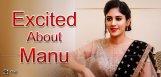 chandini-chowdary-about-manu-movie