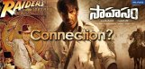 Indiana-Jones-connection-for-Sahasam-