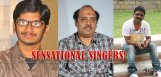 telugu-lyricists-turns-as-singers