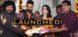 ismart-shankar-movie-launched-grandly