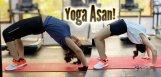 charmy-kaur-asan-yoga