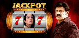 Charmi-hits-the-Jackpot
