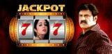Charmi-hits-the-Jackpot