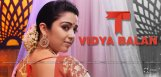 charmme-considering-as-vidya-balan-of-tollywood