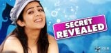 charmi-reveals-about-her-favorite-music-director