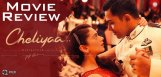 cheliyaa-movie-review-rating-karthi-aditiraohydari