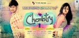 Chemistry-release-date-confirmed-May-24th
