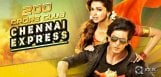 Chennai-Express-enters-200Cr-Club