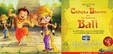 Chhota-Bheem-by-Geetha-Arts