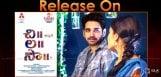 chi-la-sow-movie-release-date-details